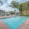 1540 BLUE POINT AVENUE #203