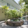 445 3RD AVENUE SOUTH #200
