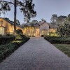 12315 COLLIERS RESERVE DRIVE