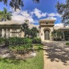 12600 COLLIERS RESERVE DRIVE