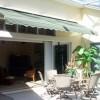 Tarpon Bay Villa