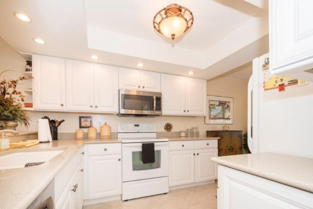 7240 COVENTRY COURT  #311