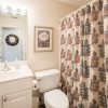 343 DOVER PLACE #103