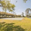 384 DOVER PLACE #503