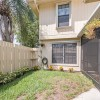 149 FOREST LAKES BLVD #104