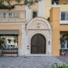 602 5TH AVE S #301