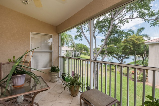 349 DOVER PLACE #204