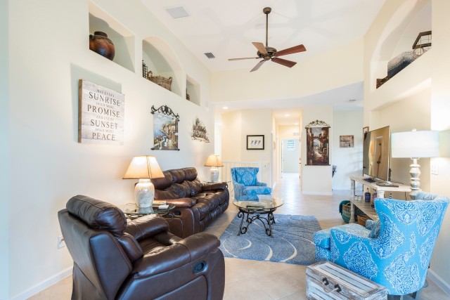 6645 ALDEN WOODS CIR #201