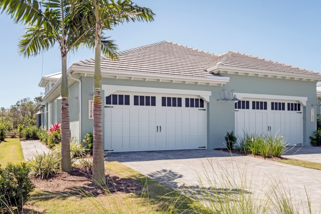 7154 DOMINICA DR