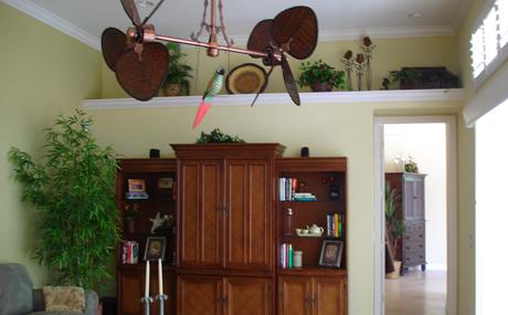 tarpon bay naples florida annual rental - photo#34