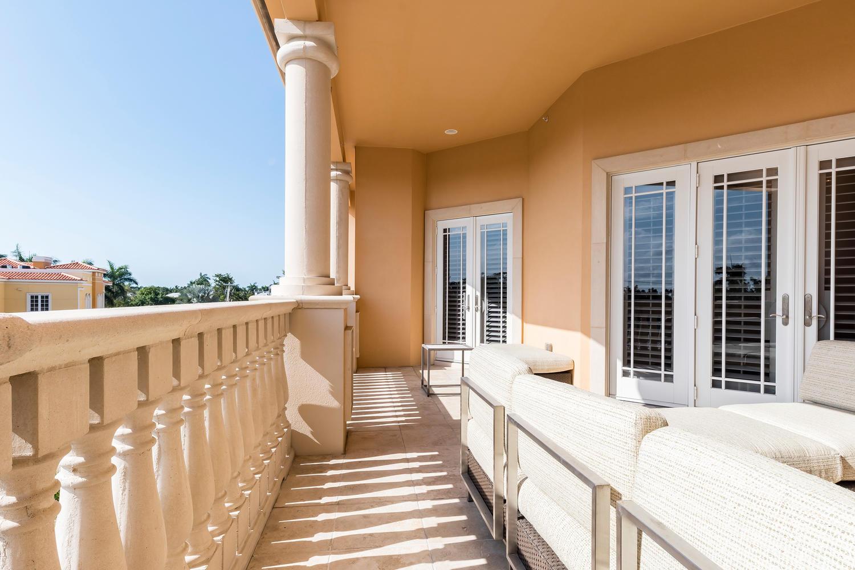 Preferred Properties Rentals